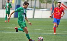 Rechazan la reclamación del Teruel y club aragonés recurre
