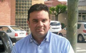 Vox acusa a la candidata socialista a la alcaldía de San Andrés del Rabanedo de ser «el regreso al pasado»