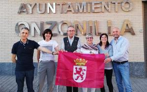 UPL Onzonilla tendrá como objetivo prioritario la Plataforma Logística de Torneros