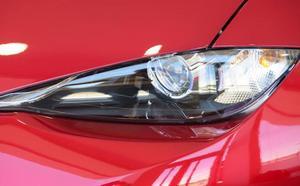Mazda abre sus puertas en León
