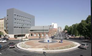 ¿Qué le pide el barrio del Crucero al futuro alcalde de León?