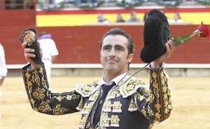 'El Fandi', Cayetano Rivera y Pablo Aguado, cartel taurino en las fiestas de León