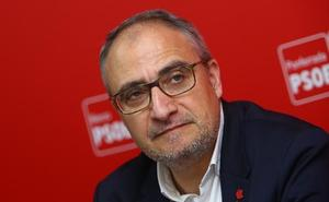 El PSOE elaborará un plan integral de gestión cultural con programas colaborativos e innovadores