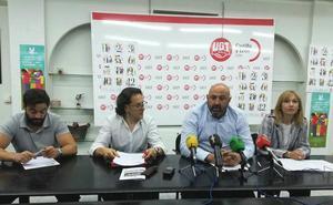 UGT denuncia un «agravio comparativo» en León, con 70 plazas docentes pérdidas, 50 «ocultas» y 1.323 interinos