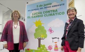 El examen del reciclaje en León: mayoría de aprobados con algún 'necesita mejorar'