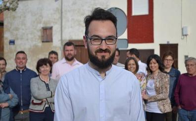 El PP de Onzonilla pone su objetivo «en las personas y la buena gestión de los recursos» como cierre de campaña
