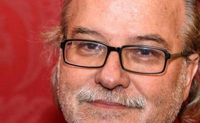 Andreu Manresa: «Tenemos que llegar más a los jóvenes»