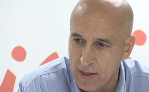 José Antonio Diez garantiza la «transparencia absoluta» del Ayuntamiento y aboga por sesiones periódicas de control