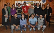 La educación, el deporte y la juventud: apuestas estratégicas de Regadera para Valencia de Don Juan