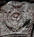 Roban en Robledo de Omaña la 'piedra del Grial'