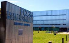 La Facultad de Biológicas de la ULE, cuarto mejor centro de España para cursar Biotecnología en el listado anual de El Mundo