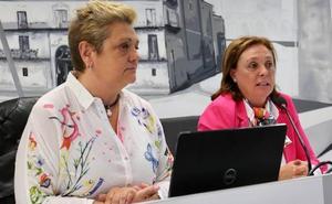 La Guía para Inmigrantes del Ayuntamiento promueve la inclusión social de 10.000 personas de 138 nacionalidades
