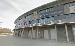 La Diputación aprueba 5,8 millones para los Planes Provinciales en para 69 localidades y liquida el IFYCEL