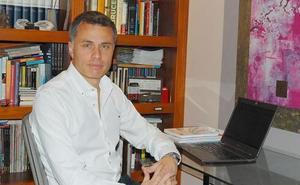 Juan Pablo Regadera anima a los coyantinos a acudir masivamente a las urnas el domingo y a ser protagonistas de una jornada histórica