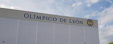 Olímpico de León