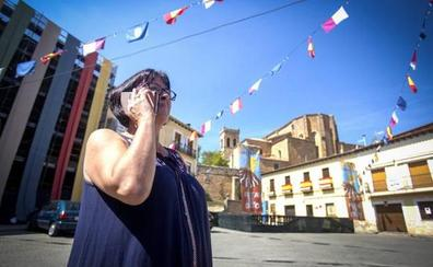 León, en zona oscura: el acceso a Internet a 100 megas sólo alcanza al 62,09% de los leoneses