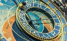 Horóscopo de hoy 25 de mayo 2019