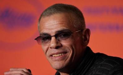 Kechiche lleva la provocación a Cannes