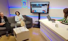 Directo.tv: #leonoticias26M