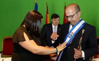 Castañón (PP) pierde la Alcaldía de Pola de Gordón tras 24 años de victoria popular en las urnas