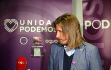 Análisis de los resultados electorales de Podemos Castilla y León