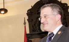 Arsenio García publica su declaración de bienes e ingresos coincidiendo con el fin del mandato