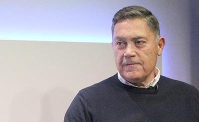 Marcos Martínez refuerza su mayoría absoluta en la localidad de Cuadros