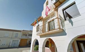 La provincia de León tendrá ocho 'alcaldes independientes'