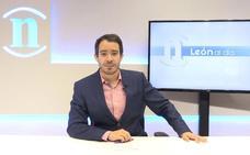 Informativo leonoticias   'León al día' 28 de mayo