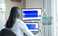 Una leonesa reclama poder acceder a los estudios de Medicina tras cursar Formación Profesional