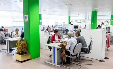 Hacienda permite conocer en su web el estado de la devolución de la Renta