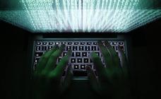 Un ataque ransomware secuestra una ciudad