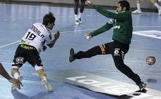 Gonzalo Pérez se acerca al Mundial Júnior