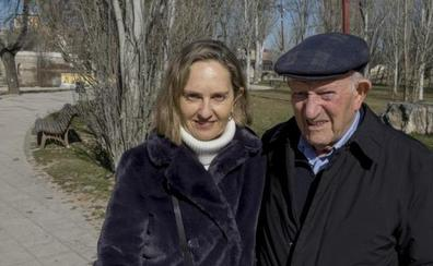 Un acuerdo de última hora suspende el juicio por despido de la hija pequeña del fundador de Pesquera