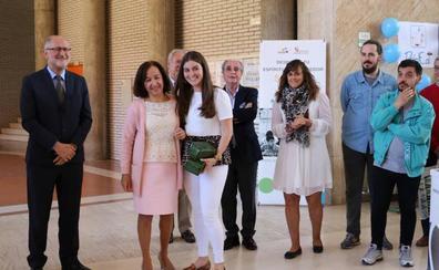 Los proyectos 'Jit cleanning', 'Sir' y 'Your closet', premiados en Business Talent 2019