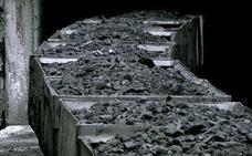 La mayoría de países de la Unión Europea que usan carbón en la actualidad lo seguirán haciendo después de 2030