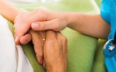 Parkinson Astorga recibe más de 4.500 euros en subvenciones