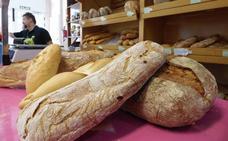 El sector de las panaderías aprueba una subida salarial del 5,8% que afecta a 420 trabajadores