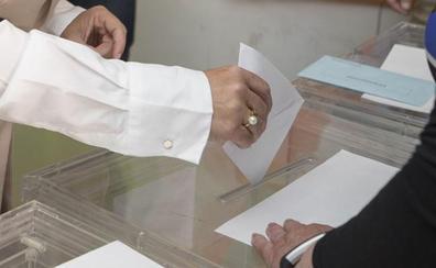 Interior investiga a la empresa responsable por los fallos en el recuento electoral