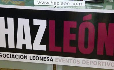 Las principales citas deportivas de la provincia crean la asociación 'Haz León' para fomentar el turismo deportivo