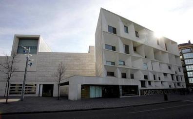León acoge el XVII Encuentro Nacional de Administradores de Fincas con una repercusión económica de un millón de euros