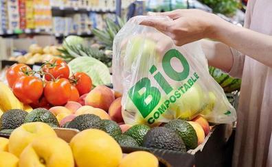 Ningún supermercado lo ha hecho en España: Lidl anuncia una revolución en su sección de fruta y verdura