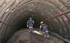 El BOE publica las ayudas de 20 millones de euros para la restauración de las minas de carbón