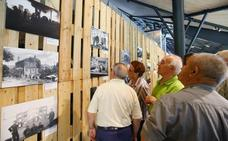 El Museo de la Energía de Ponferrada accede al 'salón de la fama' de TripAdvisor tras obtener su quinto certificado de excelencia