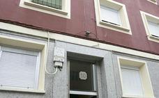 León suma más de 14.000 viviendas vacías y es la cuarta ciudad de España con menor habitabilidad