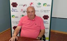 Santa María del Páramo celebra su IX Open de Squash los próximos días 1 y 2 de junio