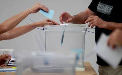 Vota qué pacto y qué presidente prefieres para Castilla y León