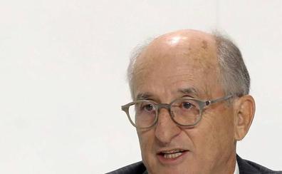 Repsol pide una transición energética «posibilista» que evite perjuicios a la economía