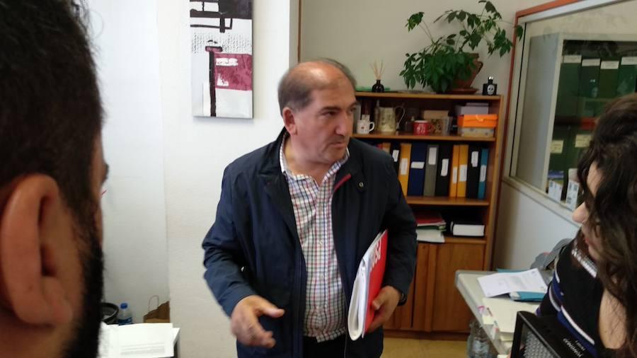 La Junta Electoral confirma el error en el acta y deja a VOX fuera del Ayuntamiento