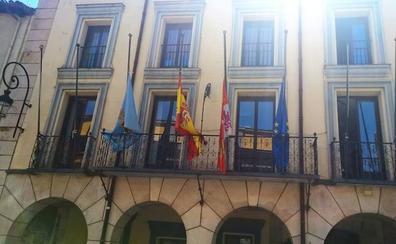 Aranda de Duero, entre un gobierno en minoría del PSOE o un acuerdo a la andaluza